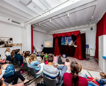 2019-fete-du-musee-monaco15