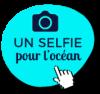 Bouton-selfie-FDM3