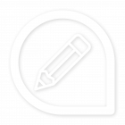 ecrire_btn-hover