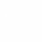 icon-jouer-fdm_memory