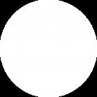 icon-jouer-fdm_puzzle